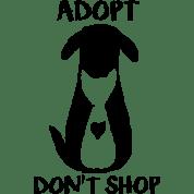 adopt-don-t-shop