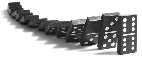 Domino Effect_img