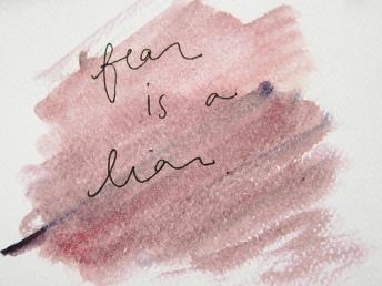 Fear_img2