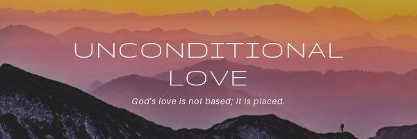 Uncon Love