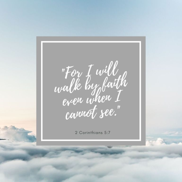 verse(1)