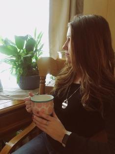 coffeewithkelsphoto2